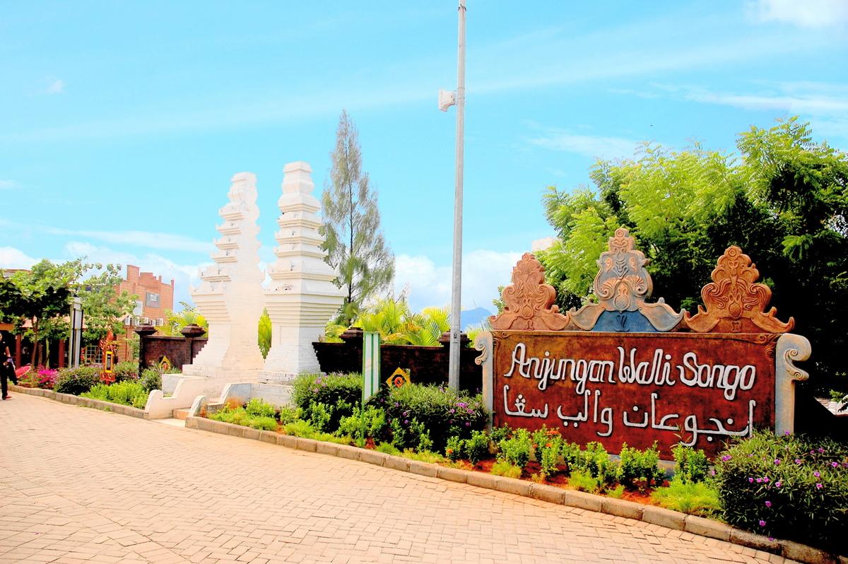 6300 Gambar Wahana Rumah Sakit Hantu Di Wbl Terbaru